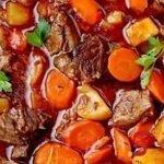 طعم دلنشین غذاهای سنتی استان اصفهان
