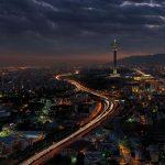 قیمت بهترین مسافرخانههای تهران
